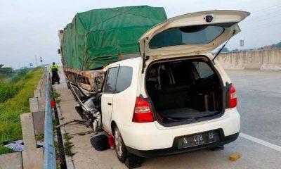 Satu Lagi Anggota FPDI Perjuangan DPRD Kabupaten Malang Meninggal
